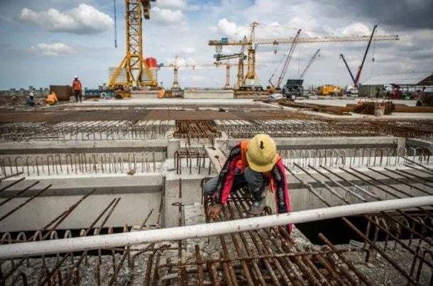 pembangunan infrastruktur-min