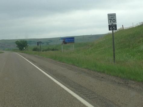 montana_border