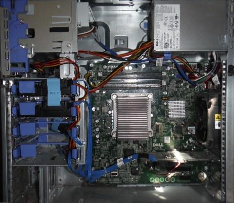 Dell110_DSCF1134
