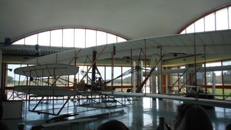 DSCF1947