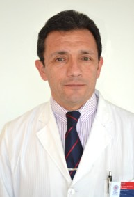 Dr_Oscar_Mendoza_Cardiologo_Deportologo_del_ICBA