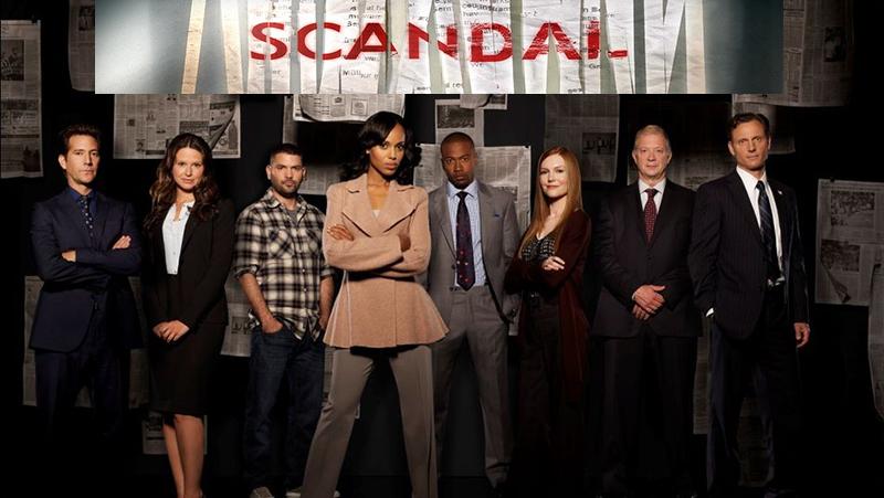 scandal (1)