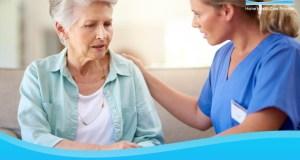 Menangani Penderita Alzheimer