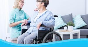 Tips Memilih dan Mencari Perawat Lansia