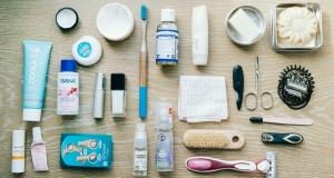 10 barang pribadi yang dapat menularkan penyakit