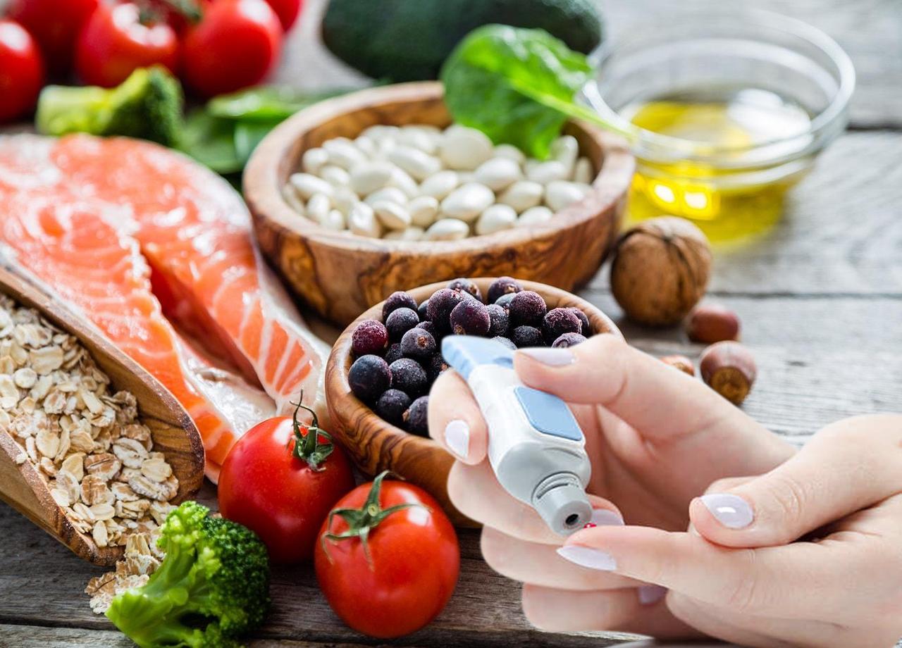 diabetes pantangan penderita