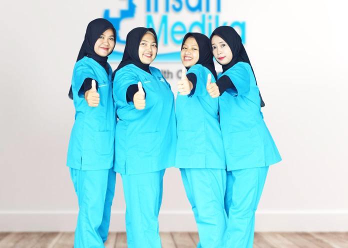 Kumpulan 10 Kata-Kata Bijak untuk Perawat yang Sangat Memotivasi