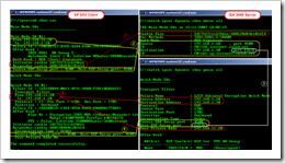 Multi-L2TP_IPsec-03