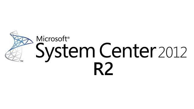 Microsoft System Center 2012 R2 Configuration Manager y