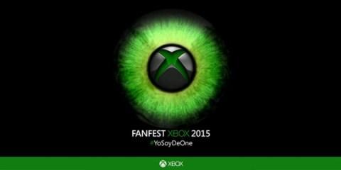Fan-Fest-660x330