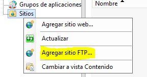 NewFTPSite0001