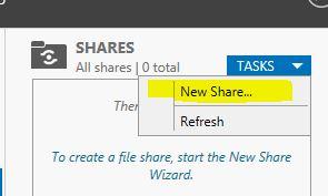 NewShare201200004b