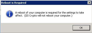 Que hacer si nuestra conexión SSL no es segura  Herramienta