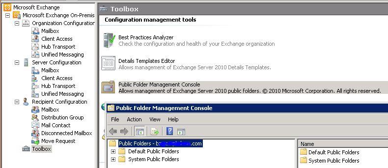 ExFolders00000a