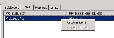 ExFolders00011