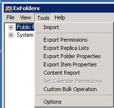 Exfolders000099