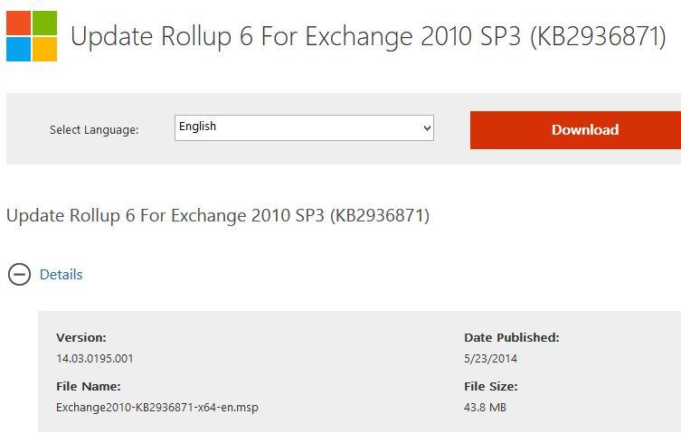 UpdateRollup6EX2010_00002