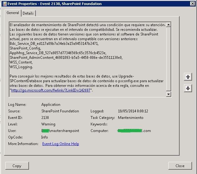 UpdateSharePointSP10000001b