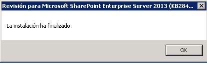 UpdateSharepoint2013000105