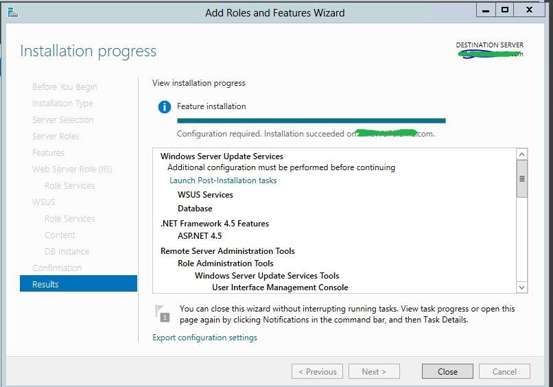 Upgradewsus000022