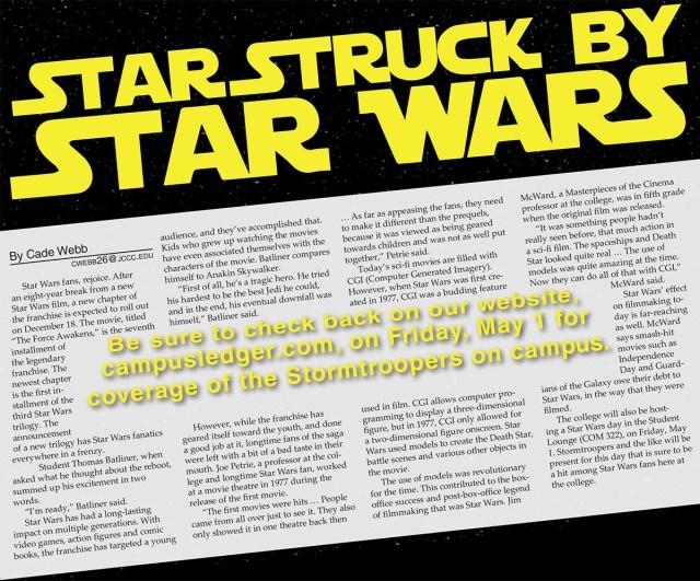 star-wars-story