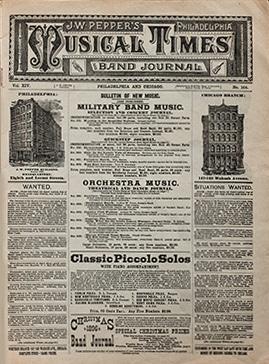 musical-times