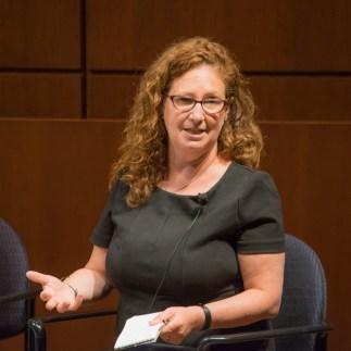 Dahlia Lithwick of Slate.com
