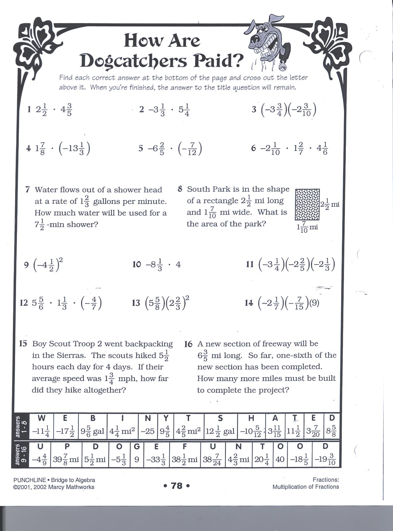 Algebra Answer Free Homework
