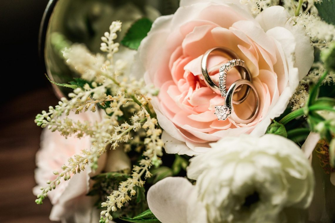 ladymarry-wedding-blog_wedding-custom_rings