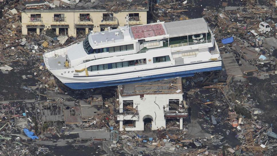 CORRECTION_Japan_Earthquake_TTX838(2)