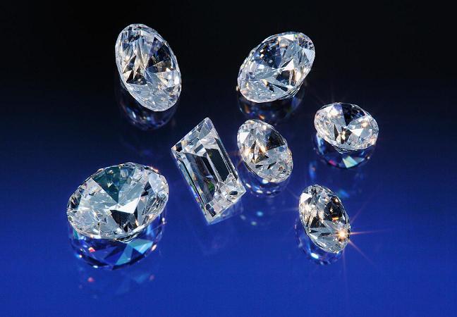 https://i2.wp.com/blogs.laprensagrafica.com/cristiano/wp-content/uploads/2009/10/diamantes.jpg