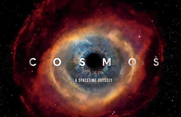 Cosmos2014_620-2