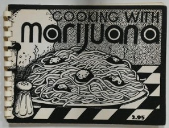 cooking_m