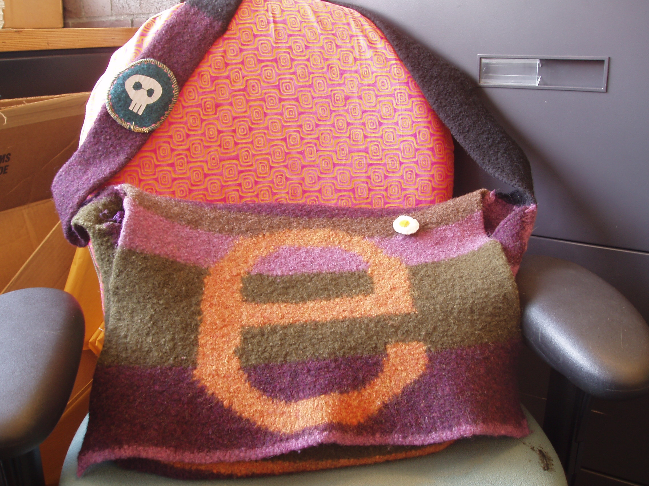 felted-bag.jpeg