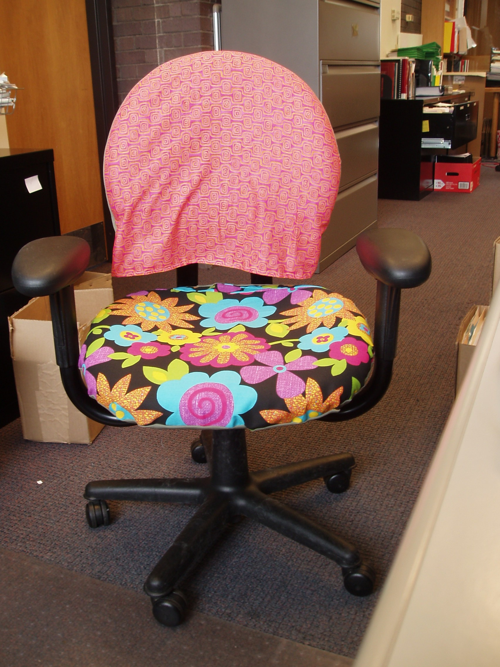 office-chair-covers.jpeg