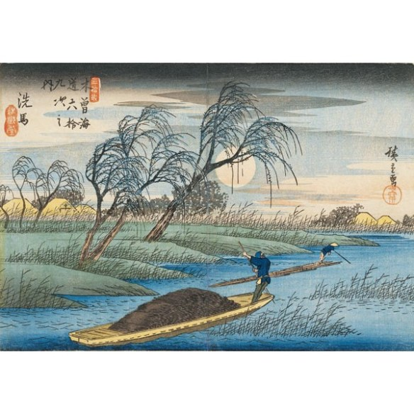 hiroshige-autumn-moon-over-tama-river