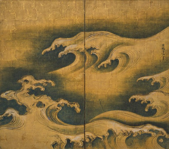 korin-waves