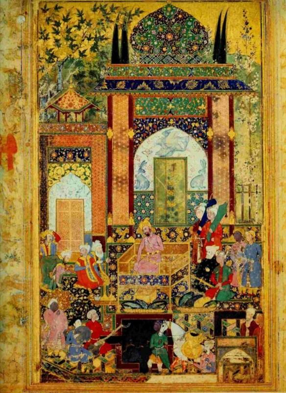 08-mughal