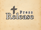Press-Release-Post-Thumbnail