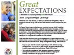 Great_Expectations_feature