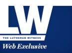 LW - Thumbnail - Web Exclusive