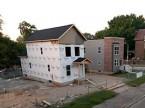 housing-grant-RPT