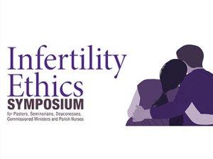 infertility-IN