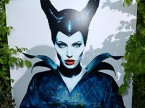 maleficent-RPT