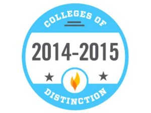 colleges-distinction-IN