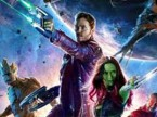 guardians-review-RPT