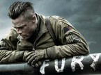 fury-RPT