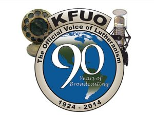 kfuo-logo-IN