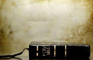 Bible-1-Medium