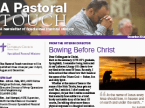 Pastoral_Touch_Featured_Image
